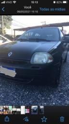 Clio RN 1.0 2000