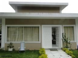 Casa RN- Magda