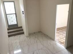 Casa para aluguel, 2 quartos, QUINTINO BOCAIUVA - Rio de Janeiro/RJ