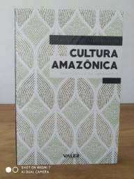 Livro novo consigo qualquer título da editora valer consultar o preço antes .
