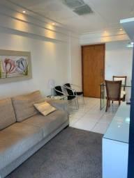 Título do anúncio: Apartamento Mobiliado 2 Quartos Top Boa Viagem