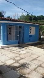 Casa Sítio em Itamaracá