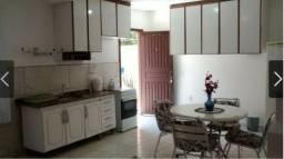 AS - Linda Casa em Cobilândia