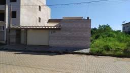 Casa em Anchieta-ES