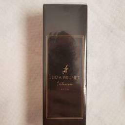 Perfume feminino Luiza Brunet Intensa