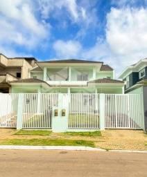 Título do anúncio: Casa para alugar com 2 dormitórios em , cod:I-036371