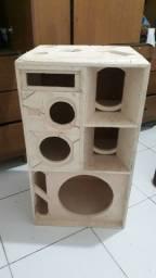 Vendo caixa bob modelo 3D