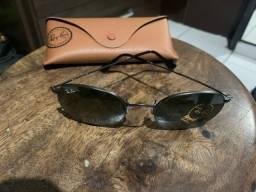 Óculos ray ban novo