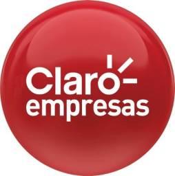 Vaga para Consultor Comercial - Claro Empresas GRP Telecom Av. Iguaçu - Bairro Rebouças