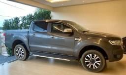 Ranger XLT 3.2 4x4 Diesel, Aut. 2020