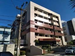 Título do anúncio: Apartamento para alugar com 1 dormitórios em Manaíra, João pessoa cod:5291