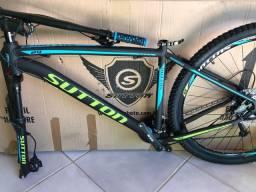 Bicicleta Aro 29 Na Caixa
