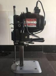 Sun Special Black - 8 Polegadas - Máquina de corte - Tecidos em Geral.