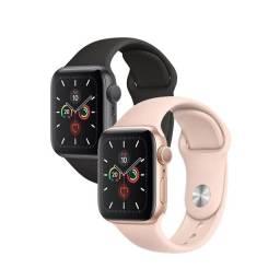 Apple Watch S3 42mm (Lacrado) R$1.850,00 ou 12x R$169,00