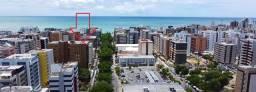 Apartamento 3 suítes + DCE e 4 vagas ao lado Bom Preço Ponta Verde e 350m da praia