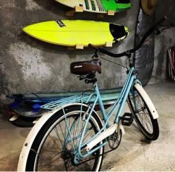 Título do anúncio: Bicicleta Ceci