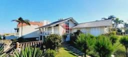 Sobrado com 3 dormitórios à venda, 180 m² por R$ 10.800.000,00 - Praia Grande - Torres/RS