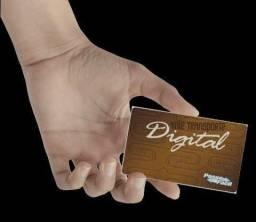 Vale digital passe fácil