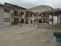 Apartamento para locação anual em Gravatá/PE com 02 quartos!! Ref: 3014