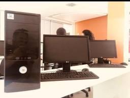 Computadores de alta qualidade