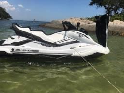 Vendo Fx cruiser H.O 2019( não atendo chat )