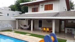 Casa Linhares Centro / Rodrigo