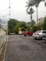 Casa em Condomínio - Alugo - São Paulo, Zona Oeste