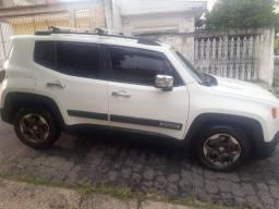 Venda Jeep