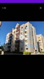 Só 279.990,00 - 2 Dorm , 1 Suite, Sacadão com churrasq., 68m2, Móveis sob medida, Piscina