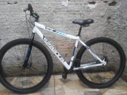 "Bike Sparta Colli ""29"" 21 marcha"