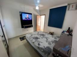 Título do anúncio: MG - Casa 4 quarto quartos com suite em Barcelona