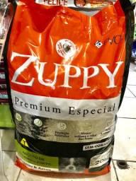 Ração Zuppy