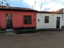ALUGA-SE -CASA- bairro Altamira