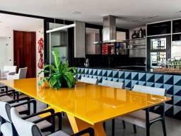 Laqueameto de mesa  em domicílios
