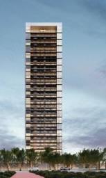 Neo Residence - Altiplano - Andar Alto - 405 m²- 04 Sts+DCE- Excelente Vista!