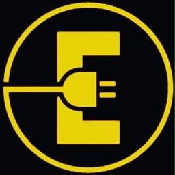Eletricista 24 hora