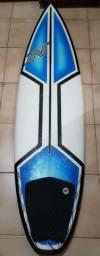Prancha Surf Nani 6.0