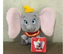 Vendo Dumbo 25 cm  original DISNEY