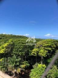 Apartamento com 2 dormitórios à venda, 90 m² por R$ 450.000 - Praia da Costa - Vila Velha/