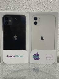 Apple iPhone 11 128GB - SÓ ESSA SEMANA