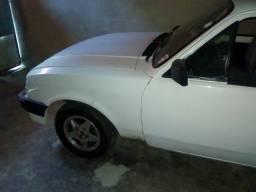 Vendo um Chevette ano 91