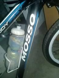 Bicicleta Aro 26 da Mosso!