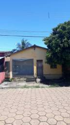 Vendo ou troco uma casa na Cidade Cidade Altmira