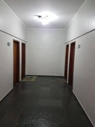 Título do anúncio: Sala para alugar, 65 m² por R$ 650/mês - Centro - Presidente Prudente/SP