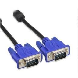 Cabo Series 1.8 VGA