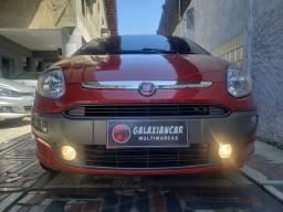 FIAT/PUNTO ESSENCE 1.6 2014/2015