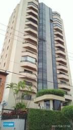 Apartamento à venda com 3 dormitórios em Mooca, São paulo cod:BR5337