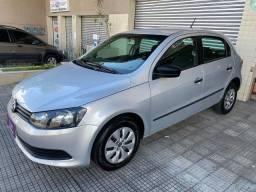 VW Gol G6 1.0 Ano 2015
