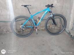 Bike aro 29 Audax ADX80