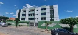 Apartamento 4 quartos 87m² no Jardim Quarenta
